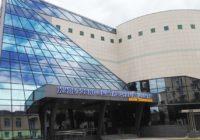 «Ночь искусств» в КВЦ Тенишевых перенесли на 2 ноября