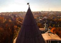 В Смоленске пройдёт третий День крепости