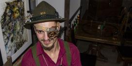 В Смоленске состоялся самый стильный фестиваль
