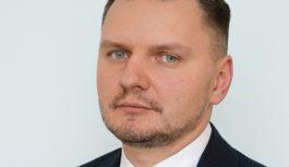 В Смоленской области назначили главного финансиста