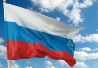 В Смоленске планируют открыть военно-патриотический парк