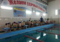 В Смоленске не работает единственный бассейн Заднепровья