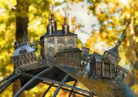 Идеи для уикенда в Смоленске. 10-11 ноября