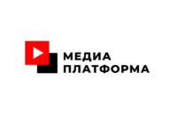 В Смоленске создадут интернет-платформу для независимых журналистов и блогеров