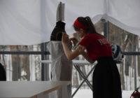 В Смоленске пройдёт региональный этап чемпионата Worldskills Russia