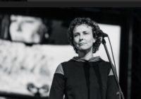 Юлия Чичерина написала песню на стихи смоленского поэта