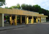 Концепцию развития Лопатинского сада обсудят в Штабе
