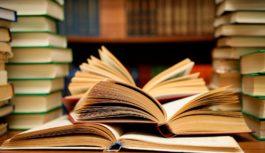 Смолян призывают больше читать