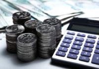 Смоленская область заняла 58 место в рейтинге по величине зарплат