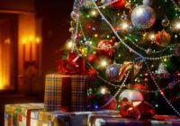 Какие спектакли посетить в новогодние каникулы?