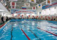 Сотрудникам «Дельфина» задолжали около полутора миллиона рублей