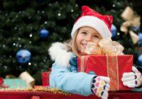 Какие ёлки посетить в новогодние каникулы?