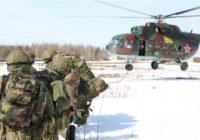 Жители Смоленской области могут не волноваться за свою безопасность