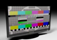 Смоленская область переходит на цифровое телевидение