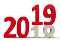 Новый год — новые законы