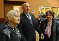 В Смоленске пожилые люди обретают «Бодрость»
