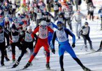 Смолян приглашают принять участие в «Лыжне России — 2019»