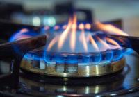 Смоленские депутаты попросили простить жителям долги за газ