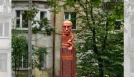 В Смоленске проходит сбор средств на открытие памятника Александру Беляеву