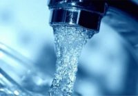 В Смоленске на три недели понизят давление холодной воды
