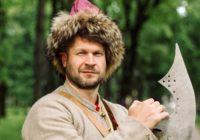 В Смоленске пройдет экскурсия, посвященная XVII веку