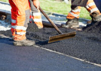 В 2019 году на смоленские дороги будет выделено более 1,8 млрд рублей