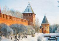В Совете Федерации открывается выставка «Смоленская стена»