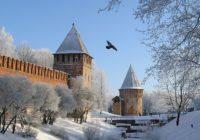 Смоленская область потеряла свои позиции в рейтинге уровня жизни за 2018 год