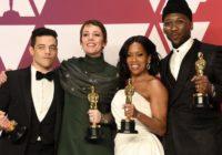 Руководитель смоленского киноклуба прокомментировала результаты премии «Оскар»