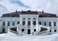 Смоляне смогут посетить «Оживший музей»