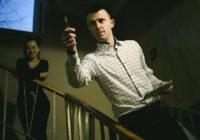 В Смоленске пройдет «Опыт со зрителем»