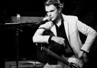 В Смоленске прозвучит «Самый французский джаз»