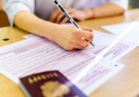 В Смоленской области девятиклассники впервые будут сдавать собеседование