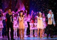 На Смоленщине стартовал IV Региональный чемпионат «Молодые профессионалы»