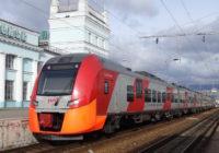 Смоленск стал одним из самых популярных направлений для путешествий у москвичей