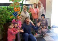 Смоленский театр кукол принял участие в акции «Уютный туризм»