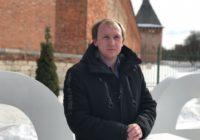 «Лопатинский сад должен стать местом притяжения»