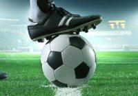 В Смоленске стартует «Неделя любителей футбола»