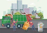 В Смоленской области начала работу экологическая экспедиция