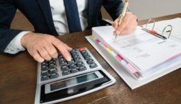 В Смоленской области планируют снизить налог на коммерческую недвижимость