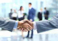 В Смоленске состоится сессия для малого и среднего бизнеса