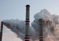 В Смоленской области позаботятся об окружающей среде