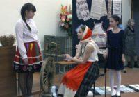 В Смоленске пройдёт туристический фестиваль «Ветер странствий»