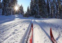 В Смоленской области закроют лыжный сезон