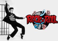 Смолян приглашают отпраздновать «День Рождения Рок'н'Ролла»