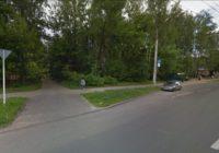 В Смоленске сохранят зелёную зону