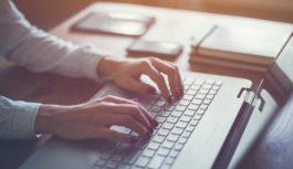 Найти работу в Смоленске теперь можно онлайн