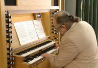 В Смоленской филармонии появился цифровой орган