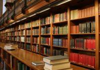 В Смоленске пройдут «Библиосумерки» и «Библионочь»