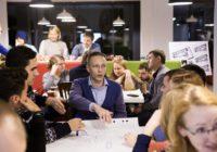 В Смоленском государственном университете откроют «Точку кипения»